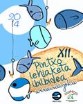 2014_PINTXO_LEHIAKETA_Bermeoko_Kartela