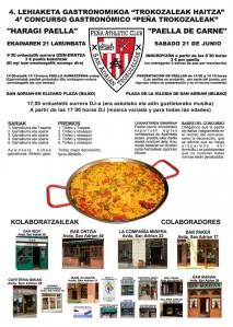 cartel_2_concurso_paellas-728x1024