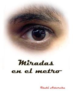 ojo_iñaki