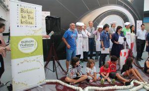 Foto-Concurso-Gastronomico-2015