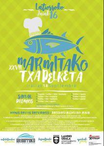 2016_marmitako_latiorro