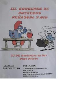 iii-concurso-putxeras-penaskal